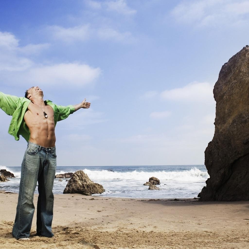 Израиль на четвертом месте по породолжительности жизни среди мужчин