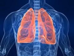 Ученые приблизились к пониманию глубинных причин появления рака легких
