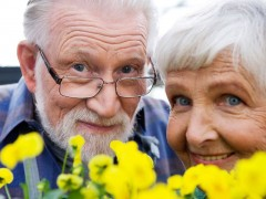 Негативные-стереотипы-вредны-для-психического-здоровья-пожилых-людей-