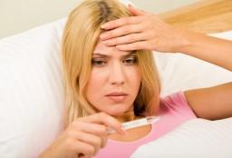 Симптомы, с которыми необходимо обратиться к врачу