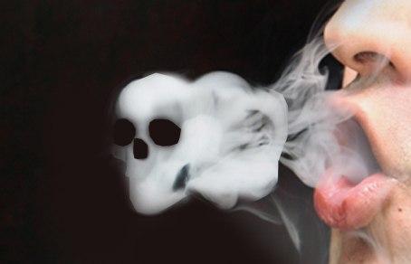 Курение оказалось опаснее, чем считалось ранее, показало новое исследование