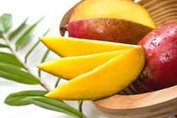 1473782014-2687-mango