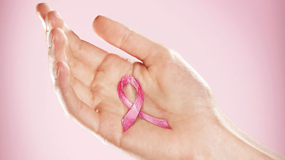 201110-omag-breast-cancer-ribbon-949x534