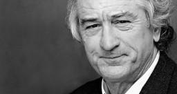 Роберт де Ниро: история знаменитости, победившей рак