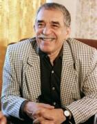 Габриэль Гарсиа Маркес: «Умирают потому, что сердце устает любить!»