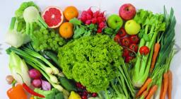 Продукты-питания-против-рака