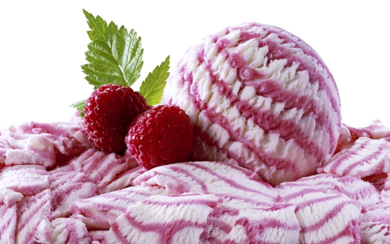 мороженое вызывает рак