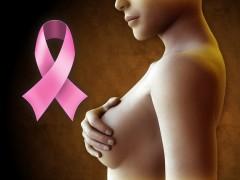Один из сильнейших канцерогенов вырабатывается самой иммунной системой человека