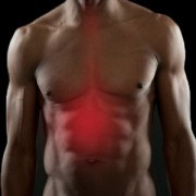 Вирус папилломы человека вызывает рак пищевода