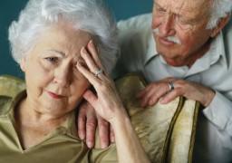 Найдена связь между раком крови и геном старения