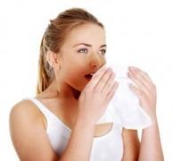 Симптомы рака лёгкого