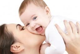 Излечиться от рака, выздороветь и родить ребенка