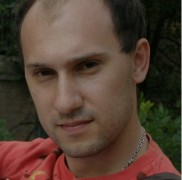 Andrey-Berezovskiy