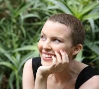 Кайли Миноуг, австралийская певица