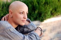 Побороть рак