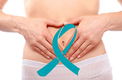 Генетики в скором времени сделают скрининг на рак яичников