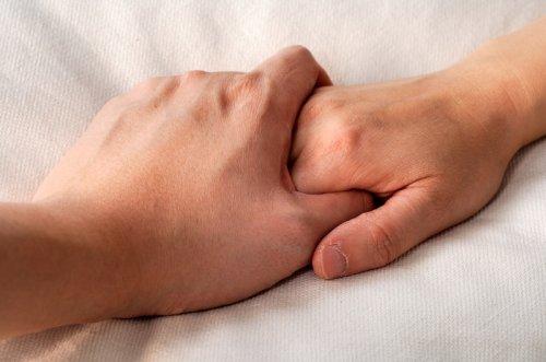 Лечение рака успешнее, если больной живет в браке