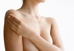Органосохраняющее лечение при раке груди