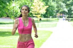 Упражнения после мастоэктомии