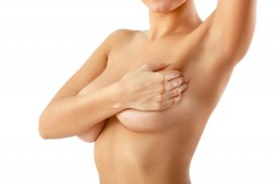 Реконструкция груди с использованием собственной жировой ткани