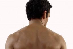 Воспаление простаты защитит мужчин от рака