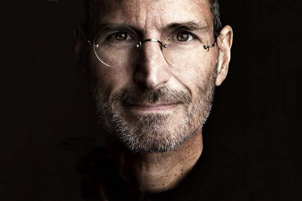 Стив Джобс мог вылечить рак,