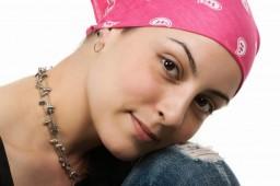 Химиотерапия. Лечение рака.
