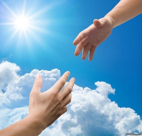 По руке человека можно определить развитие онкологии в организме