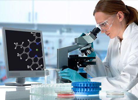 Американским ученым почти удалось победить редкий тип рака