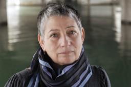Писательница Людмила Улицкая рассказала о своем раке в книге «Священный мусор»