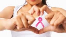 Британские ученые пришли к выводу, что женщины с белой кожей чаще страдают раком молочной железы , чем азиатки и афро-американки.