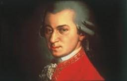 Моцарт против рака: о музыке… в диагностике