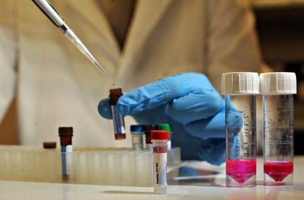 Препарат от ВИЧ защитит от рака шейки матки