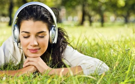 muzyikalnaya-terapiya