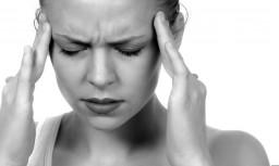 headeache-causes-2