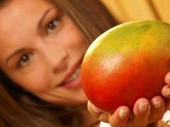 Как-выбрать-спелое-манго