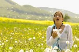 Ученые нашли связь между аллергией и раком
