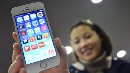 Рак кожи можно будет диагностировать с помощью iPhone