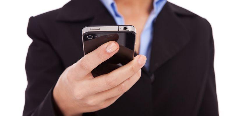 Израильский стартап позволит диагностировать рак с помощью смартфона