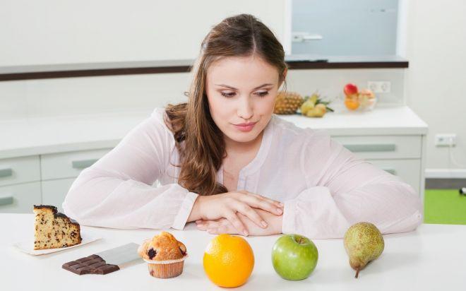 jednodruhova-dieta