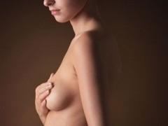 Анализ крови позволит предсказать рак груди