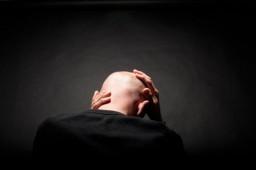 Психосоматика: причины рака легких и других опухолей