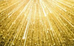 Золото поможет победить рак