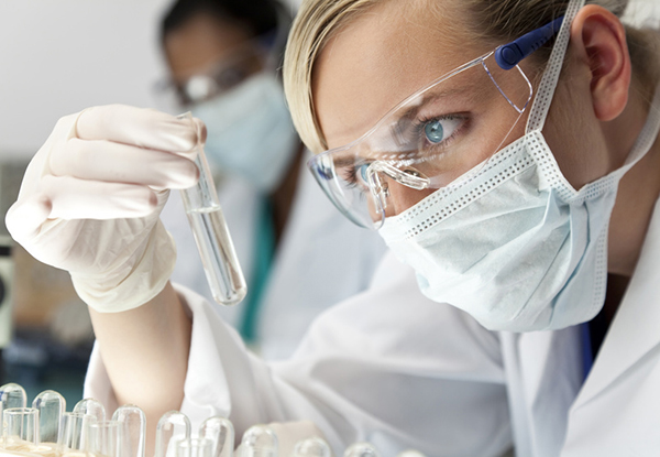 Британский тест определит наличие рака