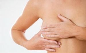 Электронная кожа из США поможет диагностировать рак молочных желез