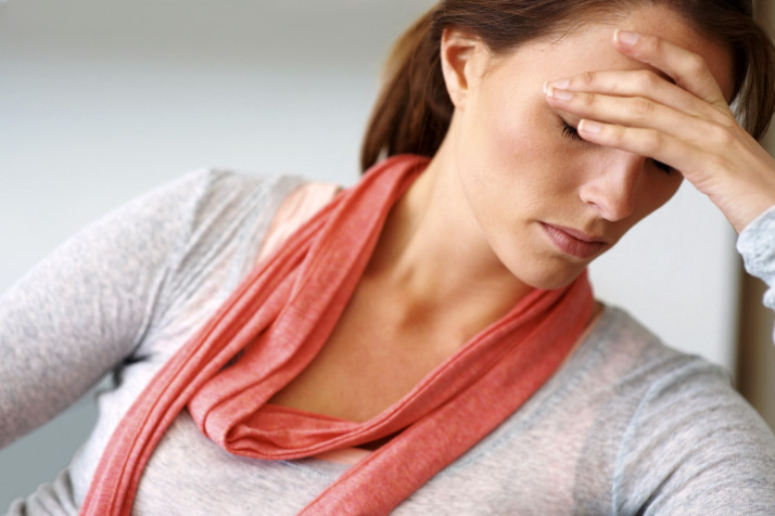 dott-emilio-alessio-loiacono-medico-chirurgo-proprietc3a0-magnesio-depressione-ansia-stress-umore-cibi-ricchi-roma-pressoterapia-grasso-massaggio-linfodrenante-dietologo-perdere-donna-cel