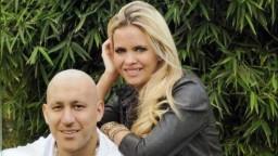 Хонас Гутьеррес вылечился от рака