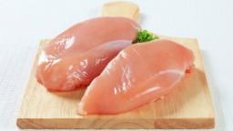 Куриное мясо против рака печени