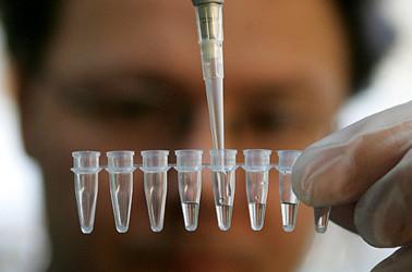 Серия нескольких инъекций достаточно для остановки развития раковых опухолей.