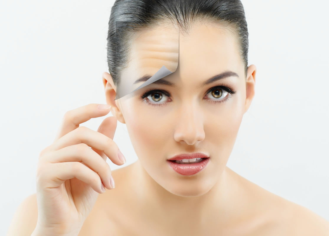 Химиотерапия: проблемы с кожей